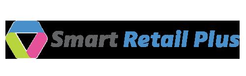 SmartRetailPlus